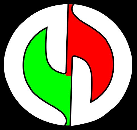 Съединение